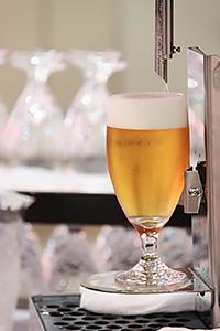 ビアホール(ビール)