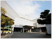 福岡リーセントホテル
