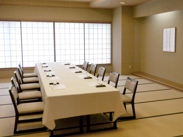 和宴会場 「ききょう」 6階