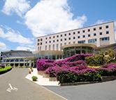 【鹿児島県】ホテルウェルビューかごしま