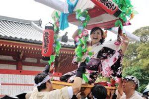 出典:https://www.osaka-info.jp/jp/events/festivals_events/27.html