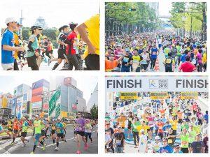 出典:http://www.osaka-marathon.com/