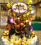 blog_halloween1
