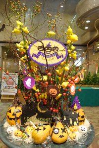 blog_halloween1-2