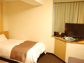 熊野古道ヒーリングルーム